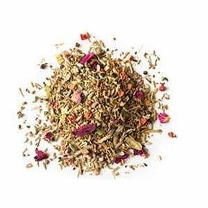 Organic Valerian Dream Tea