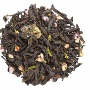 Summer Blend Black Tea